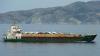 Detalii surprinzătoare despre nava sub pavilion moldovenesc acaparată în Marea Adriatică