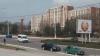 Tiraspolul caută TRĂDĂTORI. KGB-ul din stânga Nistrului ar fi descoperit scurgeri de informații