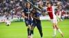 Campioana Olandei, Ajax Amsterdam, a încheiat anul cu o victorie