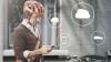REVOLUŢIONAR! Volvo lansează sistemul care va permite evitarea accidentelor