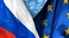 Uniunea Europeană a adoptat NOI sancțiuni împotriva Rusiei