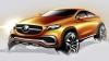 Mercedes-Benz pregătește în secret o gamă de mașini electrice