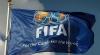 Clasamentul FIFA: Naţionala Moldovei încheie anul pe locul 121