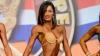 O sportivă moldoveancă a câştigat medalia de argint la Cupa Mondială de bodybuilding