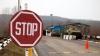 Chişinăul insistă, dar Tiraspolul se opune. Comisia Unificată de Control pleacă în vacanţă cu restanţe