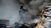 Persoane torturate sau dispărute. Forţele ucrainene şi rebelii proruşi, acuzaţi de ONU