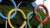 SUA vor să organizeze Jocurile Olimpice din 2024. Ce oraş este favorit pentru organizarea evenimentului