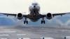 Sistemul informatic pentru control aerian din Marea Britanie, anchetat după ce a provocat haos în transport