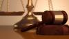 Doi judecători, DEMIŞI de CSM. Care este motivul eliberării din funcţie