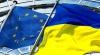 Bruxelles-ul va fi gazda primei reuniuni a Consiliului de asociere UE-Ucraina. Cu cine se va întâlni premierul de la Kiev