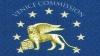 Comisia de la Veneţia: Legea privind testarea integrităţii profesionale lasă loc de interpretări