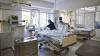 Cinci spitale au fost autorizate de Ministerul Sănătăţii pentru transplant de ţesuturi
