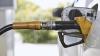 Veste bună. Două companii au anunţat scăderea prețurilor la carburanţi