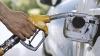 Benzinăriile din ţară au afişat preţuri reduse la carburanţi. Cât costă un litru de combustibil
