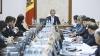 Guvernul condus de Iurie Leancă a DEMISIONAT. ''Tema pentru acasă va fi valabilă''