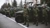 Doi ex-miniștri ai Apărării spun cum poate Armata Națională să devină sută la sută profesionistă
