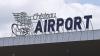 Cetăţeanul rus reţinut la Aeroportul Chişinău a fost EXPULZAT în Rusia. Află identitatea acestuia