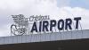 SURPRIZE din partea Aeroportului Chişinău! Cum sunt întâmpinaţi pasagerii