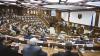 DILEMA ZILEI la Fabrika: Când va avea loc următoarea şedinţă a Parlamentului