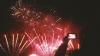 Publicat în Monitorul Oficial! Ce trebuie să ştie toţi amatorii de artificii lansate la miezul nopţii