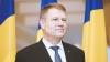 Klaus Iohannis a depus jurământul şi a luat în primire reşedinţa de la Cotroceni (VIDEO)