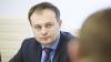 Andrian Candu, despre influenţa căderei rublei asupra economiei şi negocierile privind formarea viitoarei coaliţii