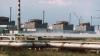 Accident la Centrala nucleară din Zaporojie. Reactorul numărul şase a fost oprit