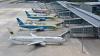 ALERTĂ în Ucraina: Trei aeroporturi mari din sud-estul ţării au fost închise