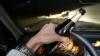 Top 10 ţări cu cele mai multe accidente rutiere din cauza alcoolului. Pe ce loc se află Moldova