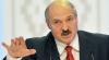 Lukaşenko atacă din nou Rusia! Ce l-a nemulţumit pe liderul de la Minsk