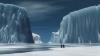 Descoperire ALARMANTĂ! Ce au aflat cercetătorii într-un nou studiu despre încălzirea globală
