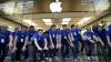 Topul celor mai bune salarii de la Apple. Care angajați sunt cel mai bine plătiți