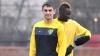 Kuban Kranosnodar ar putea fi desfiinţată! Ce spune fundașul moldovean despre situația echipei sale