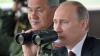 Rusia planifică exerciţii militare de proporţii. Ce alte teme tensionate abordează presa din lume