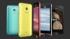 Va atrage atenția tuturor! Asus promite lansarea un smartphone uimitor