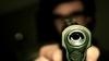 Poliţia a reţinut o persoană bănuită că ar fi implicată în ATACUL ARMAT din Bălţi