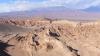 Un cercetător american a suprins un fenomen NEOBIȘNUIT în deșertul Atacama