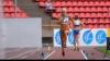 Sportivii care au fost desemnaţi cei mai buni atleţi ai anului în Moldova