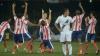 Un club de fotbal, deținut în coproprietate de Atletico Madrid, a câştigat Campionatul Indiei