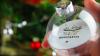 Cum ar arăta bradul de Crăciun cu globuri luminate wireless (VIDEO)