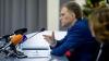Șevciuk amenință Chișinăul! Liderul de la Tiraspol admite că ar putea avea loc confruntări militare