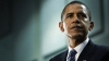 """""""El este responsabil de moartea a doi ostatici"""". Noi acuzații lansate în adresa lui Barack Obama"""