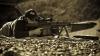 Armata ucraineană va primi armament american. Kievul urgentează livrarea producţiei