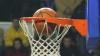 Donbaschet Donduşeni şi echipa Universităţii din Tiraspol vor juca finala Cupei Moldovei la baschet masculin