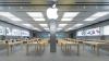 MOTIVUL pentru care gigantul american Apple nu mai vrea să lucreze în Rusia