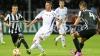 Meci excepțional în campionatul Greciei! Din nou, PAOK şi-a consolidat poziţia de lider