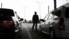 Ce pedeapsă a primit un şofer care nu a declarat nişte piese auto uzate la vamă (FOTO)