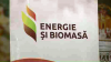 O inovaţie din Edineţ a fost desemnată cel mai bun proiect energetic al anului 2014. Află despre ce este vorba