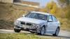 O versiune a BMW Seria 3 facelift va avea un consum de doar 2 litri/100 de km