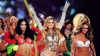 """Imperiul """"Victoria's Secret"""" organizează la Londra cel mai spectaculos show din industria modei"""